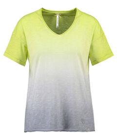 """Damen T-Shirt """"Chill"""""""