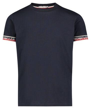 Moncler - Jungen T-Shirt