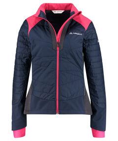 "Damen Mountainbike-Jacke ""Minaki Jacket III"""