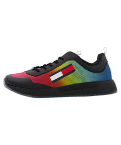 "Herren Sneaker ""Degrade Flexi Runner"""