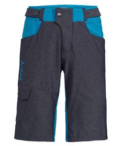 "Herren Radshorts ""Men´s Tremalzo Shorts III"""