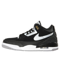"Herren Basketballschuhe ""Air Jordan 3 Retro Tinker"""