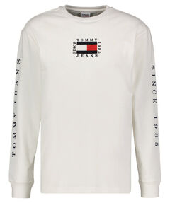 "Herren Shirt ""TJM Longsleeve Box"""