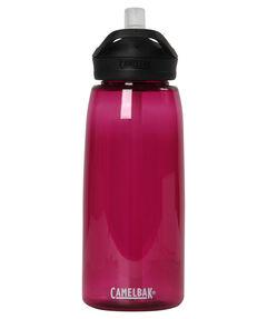 """Trinkflasche """"Eddy+"""""""
