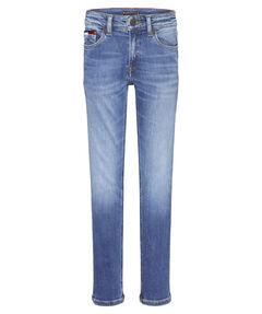"""Jungen Jeans """"Spencer"""" Slim Fit"""