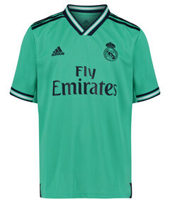 "Kinder Fußballtrikot ""19/20 Real Madrid 3rd Jersey Youth"" Kurzarm - Replica"