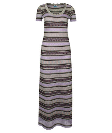 MMissoni - Damen Strickkleid