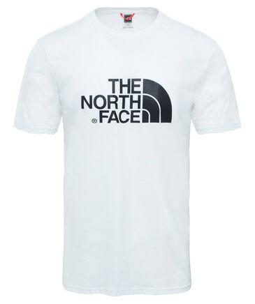 "The North Face - Herren T-Shirt ""Easy"""