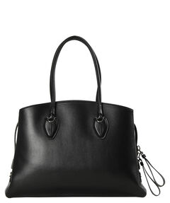 "Damen Henkeltasche ""Shopping Work Medium"""