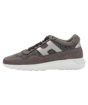 """HOGAN - Damen Sneaker """"Icube Metallic"""""""
