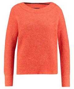 "Damen Pullover ""SLFSif LS Knit O-Neck"""