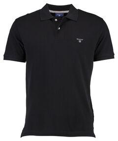 """Herren Poloshirt """"The Summer Pique"""" Kurzarm"""