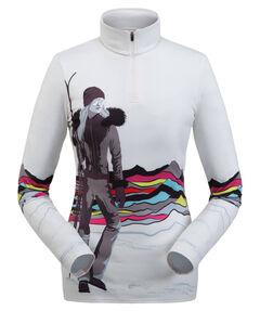 "Damen Ski-Rollkragen ""Moda"""
