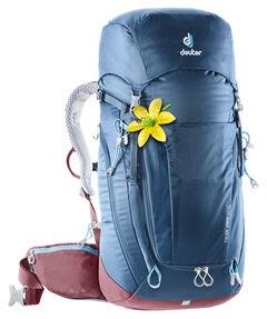 "Damen Rucksack ""Trail Pro 34 SL"""