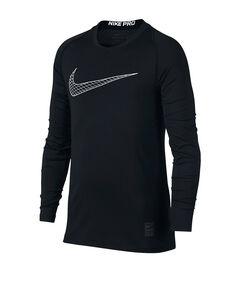 "Kinder Unterhemd ""Nike Pro"""