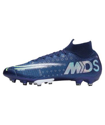"""Nike - Herren Fußballschuhe Kunstrasen """"Superfly 7 Elite MDS AG-Pro"""""""