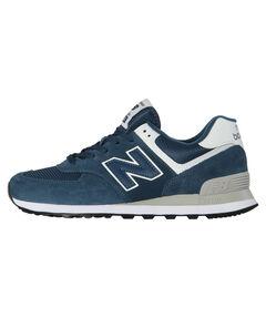 """Herren Sneaker """"ML 574 ESM"""""""