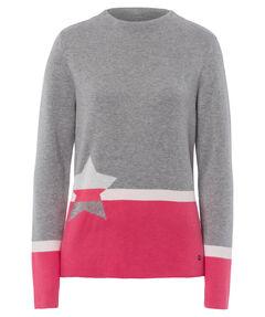 "Damen Pullover ""Style Lee"""