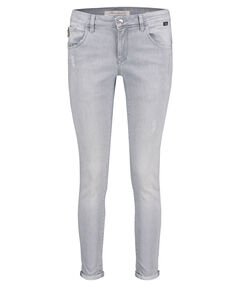 "Damen Jeans ""Lexy"" Mide Rise Super Skinny"