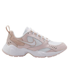 """Damen Sneaker """"Air Heights"""""""