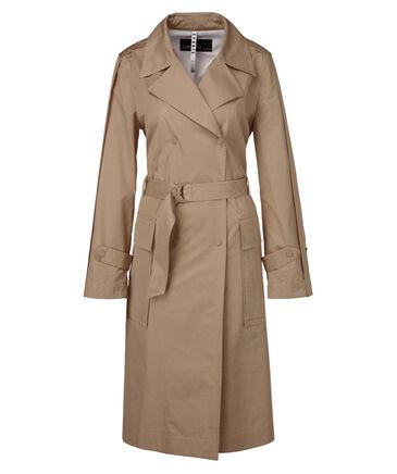 Marc Cain - Damen Trenchcoat
