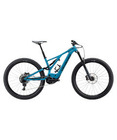 "Herren E-Bike ""Levo Comp 29 NB"""