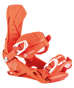 """Snowboard-Bindung """"Team"""""""