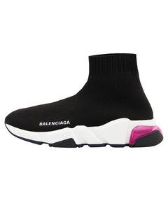 """Damen Sneaker """"Speedtrainer"""""""