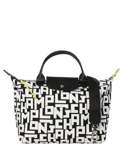 "Damen Handtasche ""Le Pliage Collection LGP"""