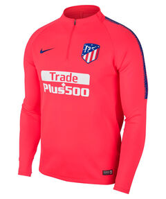 "Herren Fußball-Trikot ""Dry Atlético de Madrid Squad"""