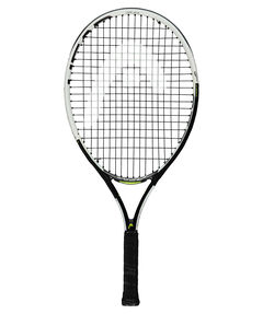 "Kinder Tennisschläger ""IG Speed Jr. 23"" - besaitet - 16 x 18"