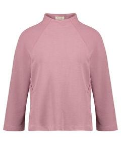 "Damen Sweatshirt ""Turtle"""