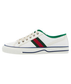 "Damen Sneaker ""Tennis 1977"""