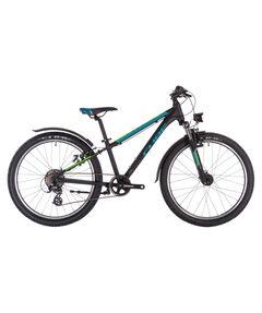 """Kinder Mountainbike """"Acid 240 Allroad 2020"""""""