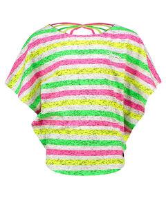 """Mädchen Shirt """"Ilene"""""""