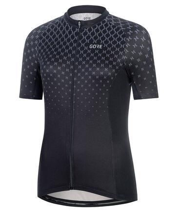 "GORE® Wear - Damen Radsport Trikot ""Hakka"" Kurzarm"