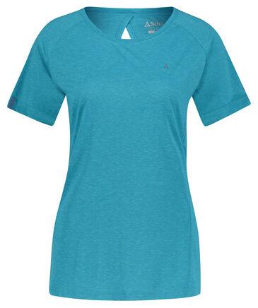 "Schöffel - Damen T-Shirt ""Boise 2"""