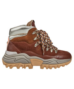 "Damen Sneaker ""Chunky Trekking"""