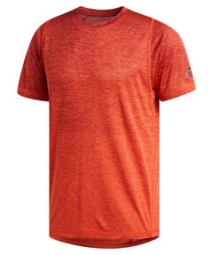 "Herren Trainingsshirt ""FreeLift 360"""