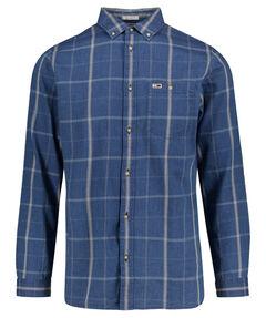 "Herren Freizeithemd ""T JM Multi Check Shirt"" Regular Fit Langarm"