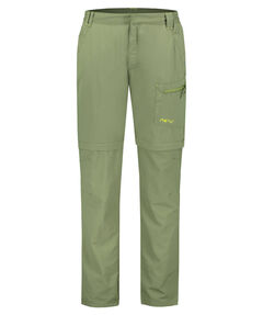 "Herren Zipp-Off-Hose ""Havelock"""