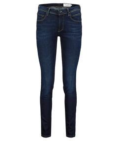 """Damen Jeans """"Alva"""" Slim Fit"""
