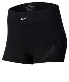 "Damen Shorts ""AeroAdapt"""