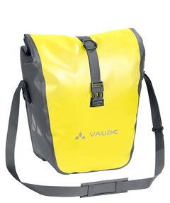 """Fahrradtasche / Vorderradtasche """"Aqua Front"""""""