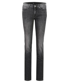 """Damen Jeans """"Roxanne"""" Slim Fit"""