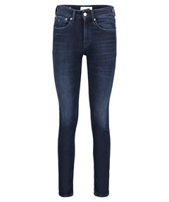 "Herren Jeans ""016"" Skinny Fit"
