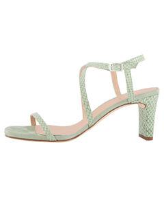 """Damen Sandaletten """"Monroy"""""""