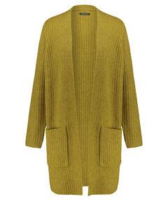 sale retailer a8b76 b7451 Marc O'Polo - engelhorn fashion