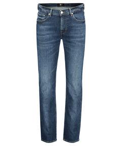"Herren Jeans ""Slimmy"" Straight Fit"