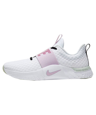 "Nike - Damen Fitnessschuhe ""Renew in Season Trainer 9"""